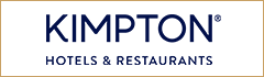 キンプトンホテル バリ