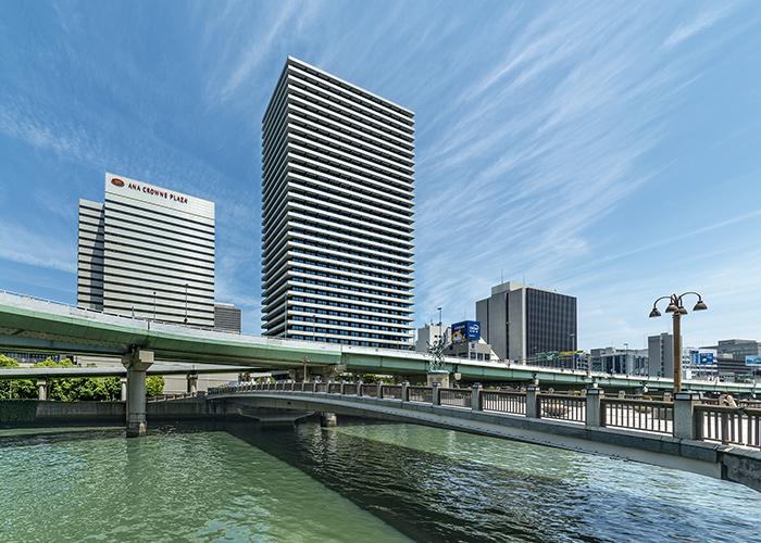 GHS Osaka 1