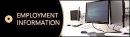 Employment Information
