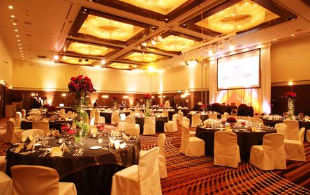 ANA Crowne Plaza Hotel Kushiro 4