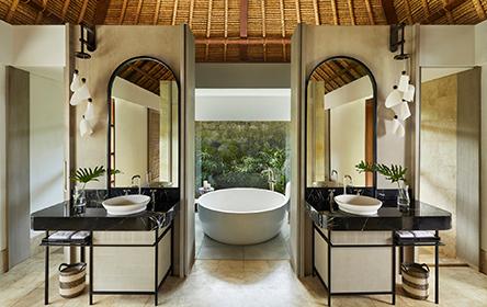 Kimpton Hotel Bali 3